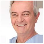 Dr Dusan