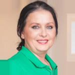 Dr Miljana